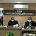 Câmara de Cuitegi realiza sessão remota no parlamento municipal. Confira os detalhes da sessão desta segunda-feira dia 15.