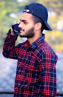 Motivational Kahani in Hindi For Students, achhi kahani