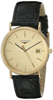Best men's longines watch under 500