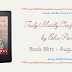 #BookBlitz :: Truly Madly Crazily in Love by @PandeyEsha  #SweetRomance