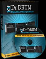 Download software Dr.Drum Full Version