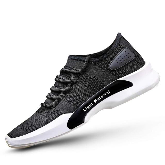 best running shoes under 500