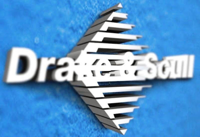 #Dubai s Drake & Scull says it s business as usual despite restructuring - Arabianbusiness
