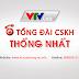 Tổng đài lắp truyền hình VTVcab tại huyện Thống Nhất - Đồng Nai