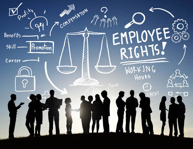 Labour Law Reforms: In the times of Covid-19