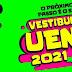 Uenp prorroga inscrições até 6 de maio e adia vestibulares