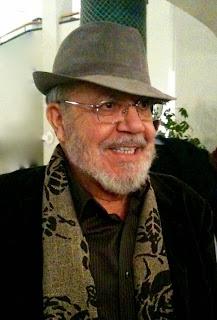 Javier Villán