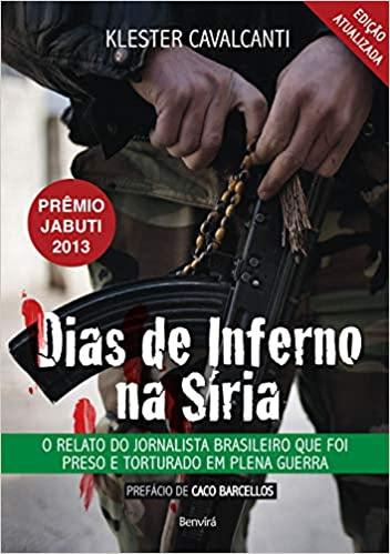 Compre o livro do nosso Encontro com o Autor -  Clube MãeLiteratura especial por este link na Amazon