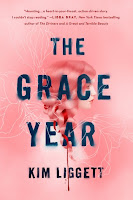 https://www.goodreads.com/book/show/43263520-the-grace-year