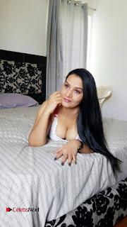 Telugu Actress Apoorva Latest Poshoot Gallery  0003.jpg