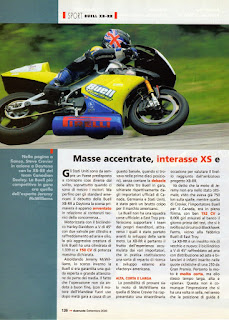 buell xbrr article 2006 pag 3