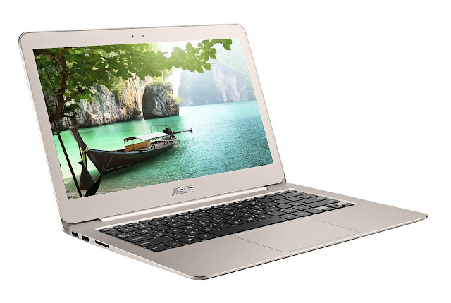Asus ZenBook UX305UA. What laptop should I buy? The laptop you decide to buy should be based on your criteria and budget. In this day and age of smartphones, phablets and tablets, there's still a need for a real computer.