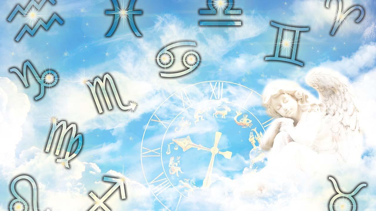 4 Zodiak Yang Memiliki Sifat Paling Gampang Marah