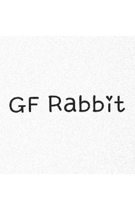 GF Rabbit Font .itz For Vivo