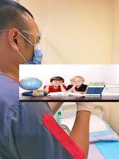 كورونا عند الأطفال ، الأعراض ، العلاج