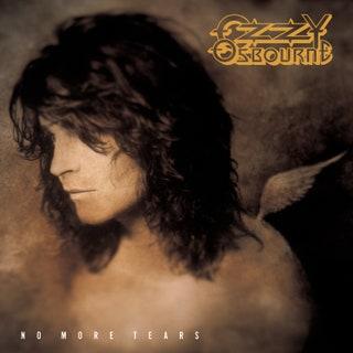 Ozzy Osbourne - No More Tears Music Album Reviews