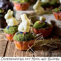 http://inaisst.blogspot.de/2016/03/ostermuffins-mit-moos-und-bluten-easter.html