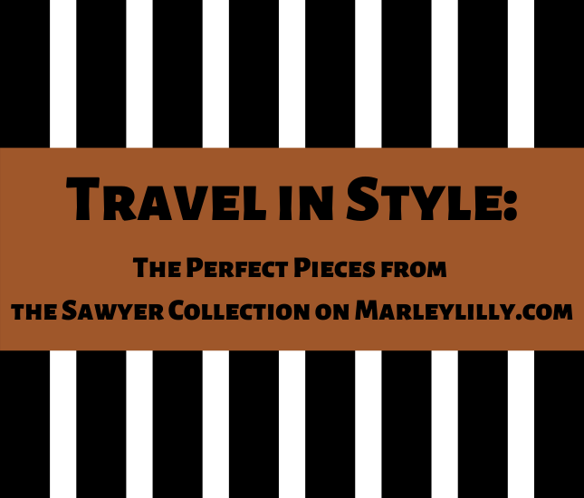 luggage, travel, suitcase, wedding gift, marleylilly, monogram, black and white
