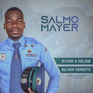 Salmo Mayer - Viva A Polícia (P.R.M) ( 2019 ) [DOWNLOAD]