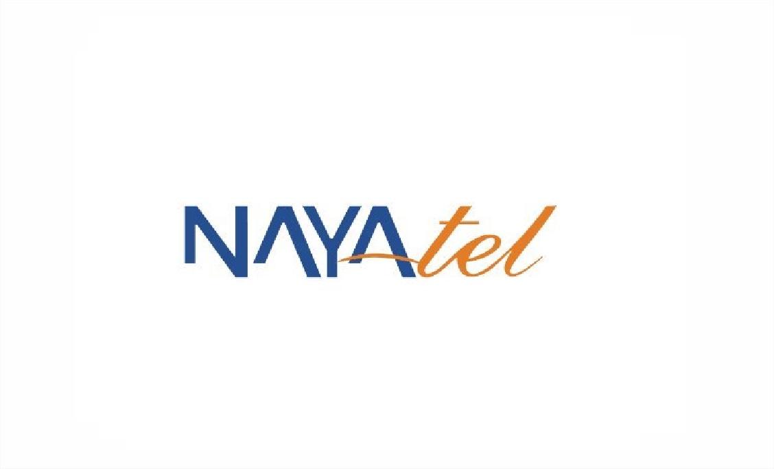 Nayatel Pakistan Jobs Assistant Creative Executive