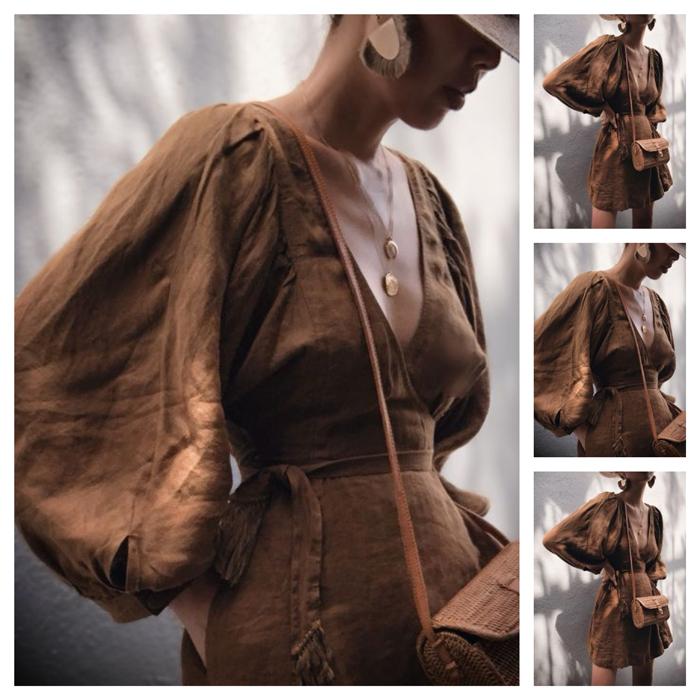 http://www.monikabregula.pl/2019/06/summer-dresses.html
