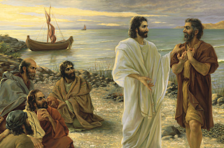 Cantos missa 21 Domingo Comum