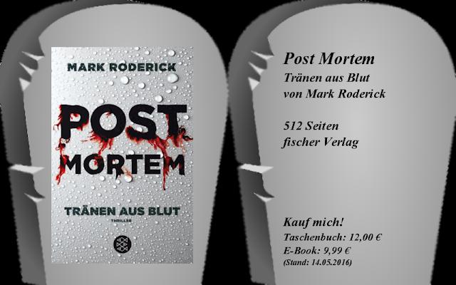 http://www.fischerverlage.de/buch/post_mortem-traenen_aus_blut/9783596031429