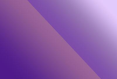 خلفيات ساده الوان موف للتصميم 33