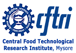 CFTRI showcases a range of Superfoods at Trade Fair