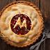 A atualização da Android Pie está chegando nesses telefones da Motorola
