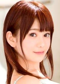 Actress Nozomi Arimura