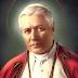 Duty bound: Memorial of Saint Pius X, PP., (21st August, 2019).