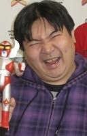 Iguchi Noboru