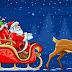 """Τα """"Πρωτάκια"""" μας έβαλαν στο κλίμα των Χριστουγέννων!"""