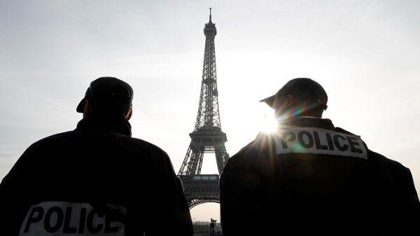 Detenidos en operativo antiterrorista se enfrentarán a la justicia en Francia