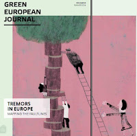 http://www.greeneuropeanjournal.eu/category/journal/volume-13/