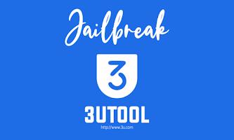 [Tutorial] Cara Jailbreak iOS 12.4 dengan aplikasi 3uTools