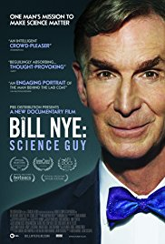Watch Bill Nye: Science Guy Online Free 2017 Putlocker
