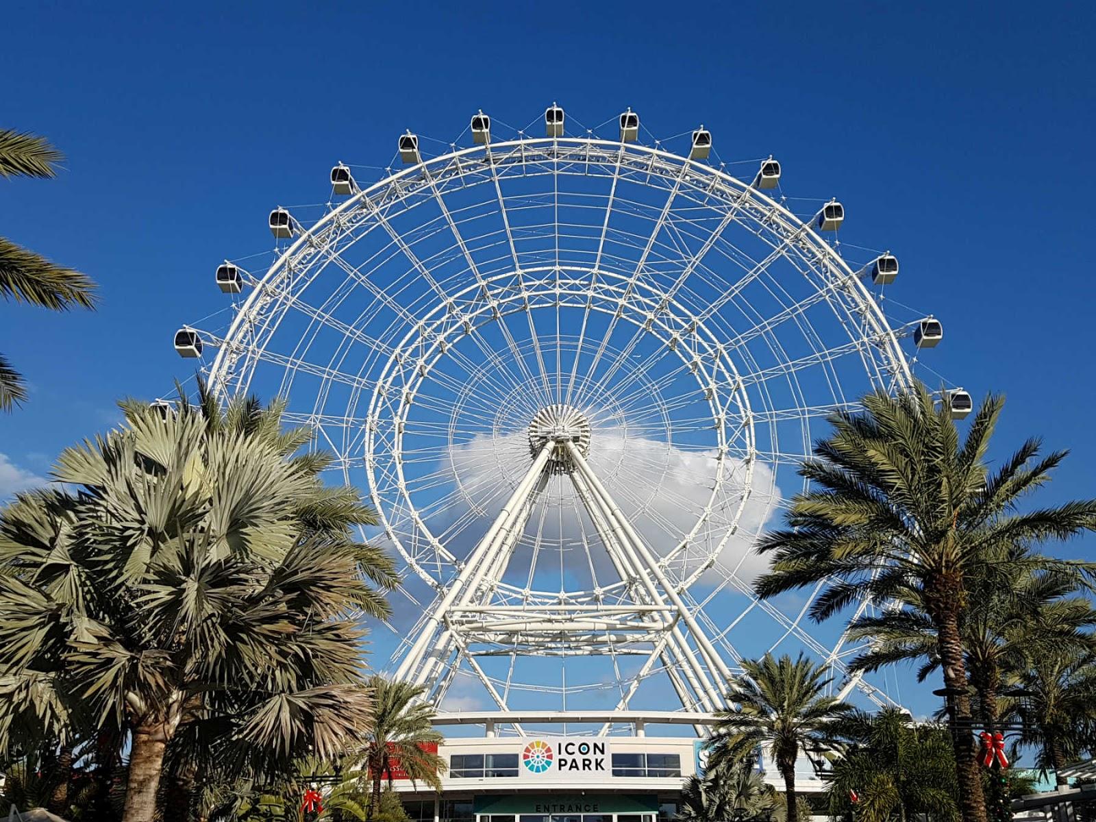 Onde se hospedar em Orlando : Aluguel de casa