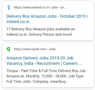 amazon%2Bdelivery%2Bboy%2Bjob5 Online Job Form Hindi Me on data entry, stay home, searching for, philippines home-based, to apply, work home, for college students,
