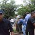 CHACO: HAY MÁS DE 20 HERIDOS POR FEROZ TIROTEO FRENTE A LA LEGISLATURA