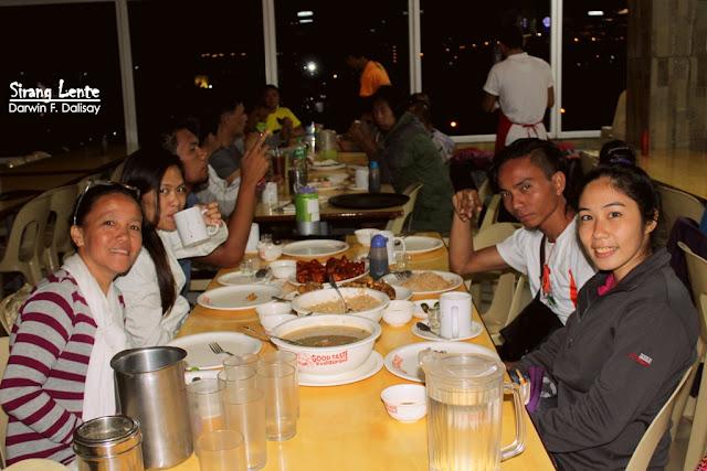 Good taste Baguio
