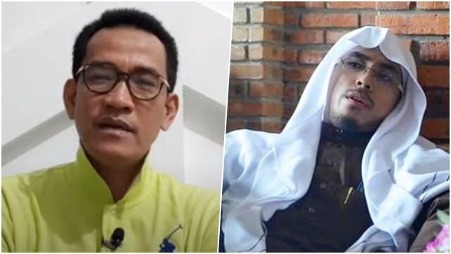 Tahanan Belum Diadili Meninggal di Rutan, Refly Harun: Kapolri Jangan Sepelekan Kasus Ini