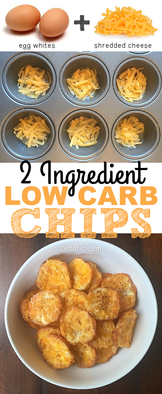 The Best Low Carb Chips   Healthy Recipes For Weight Loss, Healthy Recipes Easy, Healthy Recipes Dinner, Healthy Recipes Best, Healthy Recipes On A Budget, Healthy Recipes Breakfast, Healthy Recipes For Picky Eaters, Healthy Recipes Low Carb, Healthy Recipes Vegetarian, Healthy Recipes Desserts, Healthy Recipes Snacks, Healthy Recipes Lunch, Healthy Recipes For One, Healthy Recipes For Kids, Healthy Recipes Videos, Healthy Recipes Weightloss. #lowcarb #keto #healthyrecipes #easyrecipes