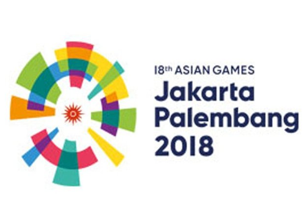 asiangames - Asian Games Karir