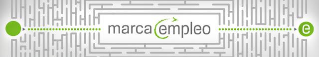 http://marcaempleo.es/2016/12/20/167641/