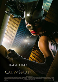Catwoman (2004) แคทวูแมน