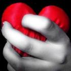 Vida, encontro com seu próprio coração