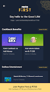 Paytm first cashback Offers | new member | subscription all offers