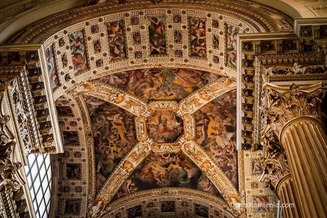 Katedra San Pietro Bolonia